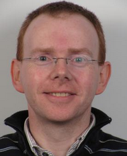 I knew this was coming, but when it came, it was no less of a blow. Paul Loughran, a Clicker who has been around a few years, running our support teams in ... - paul_loughran